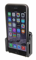 Brodit verstelbare telefoonhouder voor Apple iPhone 7/8/X/XS 62-77/2 10 mm
