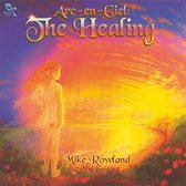 Arc-En-Ciel: The Healing