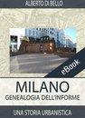 Milano. Genealogia dell'informe