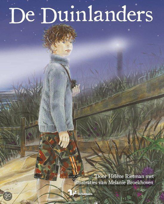 De Duinlanders