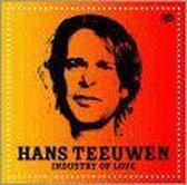 Hans Teeuwen - Industry Of Love