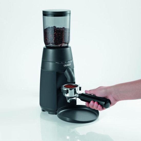 Graef Koffiemolen CM702