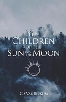 The Children of the Sun and the Moon