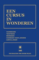 A Course in Miracles - Een Cursus in Wonderen