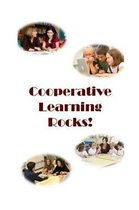 Cooperative Learning Rocks!
