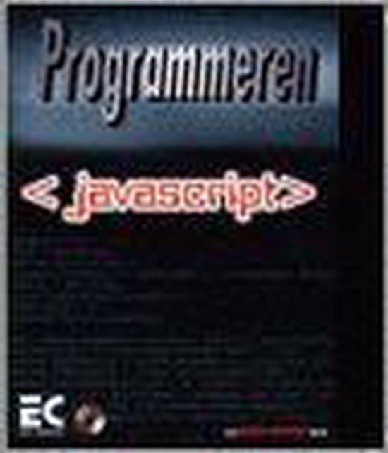 Programmeren javascript - Marcos Krei   Fthsonline.com