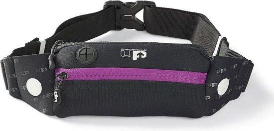 Titan - Runner's pack - Purple