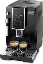 De'Longhi ECAM 350.15.B - Espressomachine