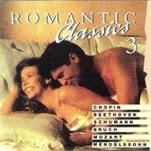Romantic Classics 3