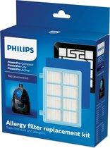 Philips PowerPro FC8010/02 - Vervangende allergiefilters