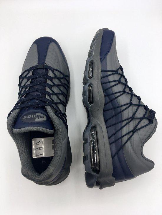 Nike Air Max 95 Ultra SE - Maat 41