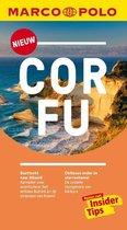 Corfu Marco Polo NL
