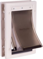 PetSafe® Extreme Weather Door™