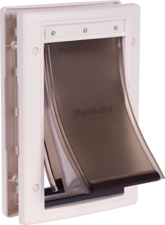 PetSafe® Extreme Weather Door™