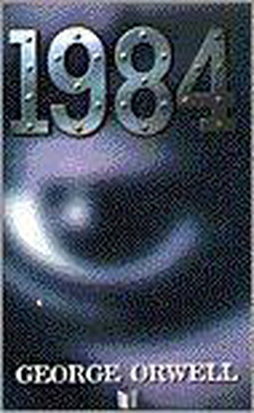 1984 - George Orwell   Fthsonline.com