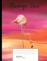 Flamingo Love Vol. 9