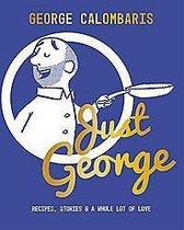 Just George