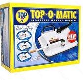 TOP-O-MATIC handmatige sigarettenmaker