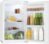 KLARSTEIN 10030104 - inbouw koelkast - A+