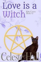 Love Is a Witch