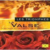 Les Triomphes : La Valse