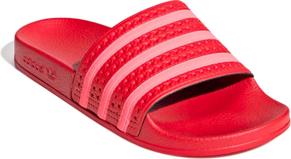 | adidas Adilette Slippers Maat 37 Vrouwen