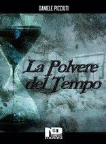 La polvere del tempo