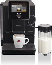 Nivona CafeRomatica 960 Espressomachine