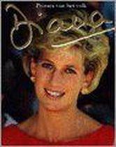 Diana, prinses van het volk