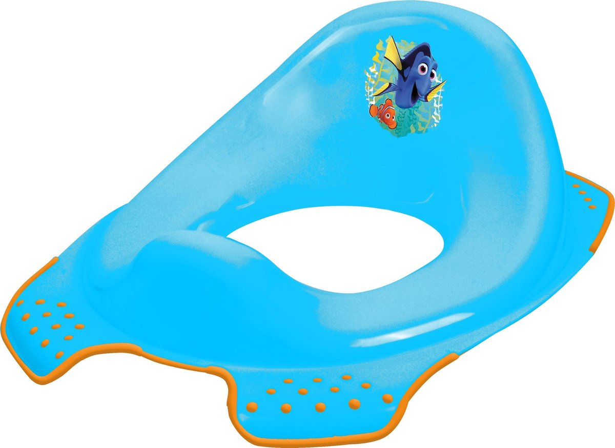 Keeeper - Toilettrainer Finding Dory - Keeeper