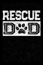Rescue Dad