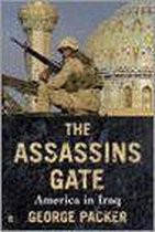 The Assassins' Gate