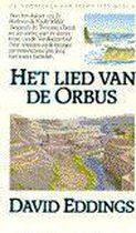 Lied Van De Orbus 4