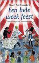 Hele Week Feest