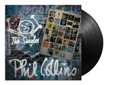The Singles (LP)