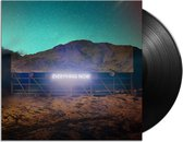 Everything Now - Night Version (Limited Edition) (Coloured Vinyl)