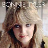 Bonnie Tyler - Its A Heartache