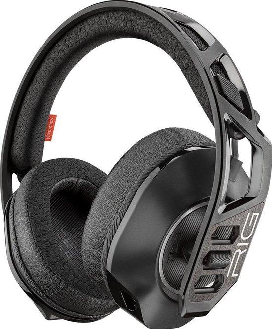 Nacon RIG 700 Draadloze Gaming Headset - PS4 & PS5