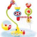 Yookidoo - Badspeelgoed - Submarine Spray Station - One Size