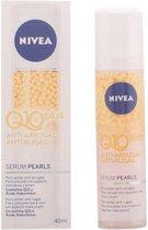 Anti-Rimpel Serum Q10 Plus Nivea