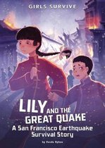 Lily and the Great Quake