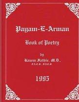 Payam-e-Arman