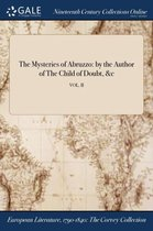 The Mysteries of Abruzzo