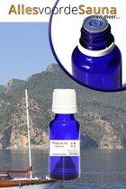 Hyprofresh parfum-olie