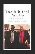 The Biblical Family