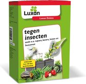 Luxan Delete Concentraat - 20ml