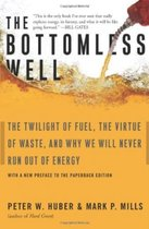 The Bottomless Well