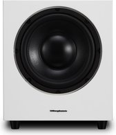 Wharfedale WH-D8 Subwoofer White