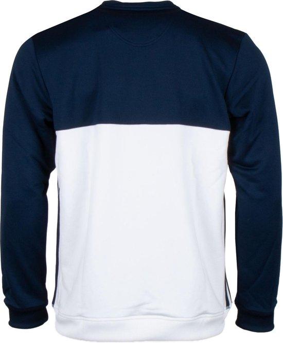 Adidas trui heren kopen? | BESLIST.nl | Mooie Adidas truien
