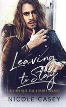 Leaving to Stay